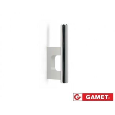Закачалка WA46 -GAMET - Цена: 6.60 лв.