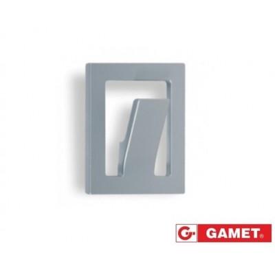 Закачалка WK15 - GAMET - Цена: 5.10 лв.