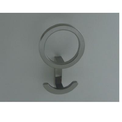 Закачалка WP07 - GAMET - Цена: 5.70 лв.