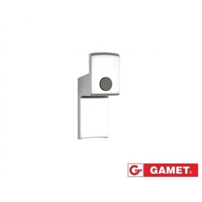 Закачалка WP15 - GAMET - Цена: 4.80 лв.