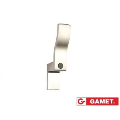 Закачалка WP16 - GAMET - Цена: 7.20 лв.