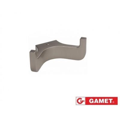 Закачалка WP34 - GAMET - Цена: 8.40 лв.