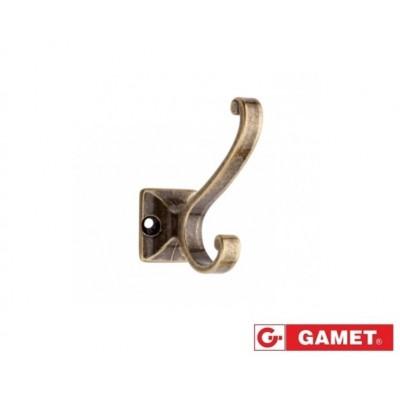 Закачалка WP67 - GAMET - Цена: 3.60 лв.