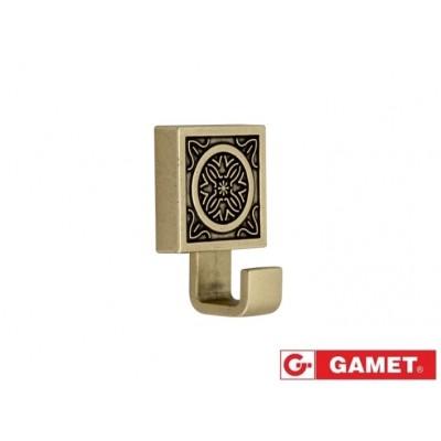 Закачалка WR29 - GAMET - Цена: 8.10 лв.