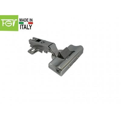 Успокоител за панта - FGV Italy - Цена: 2.16 лв.