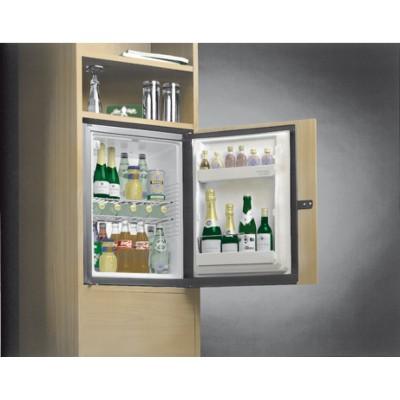 Панта за хладилник пластмасова - HAFELE - Цена: 4.20 лв.