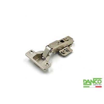 Панта 3D с амортисьор ниско рамо - DANCO ITALY - Цена: 3.48 лв.