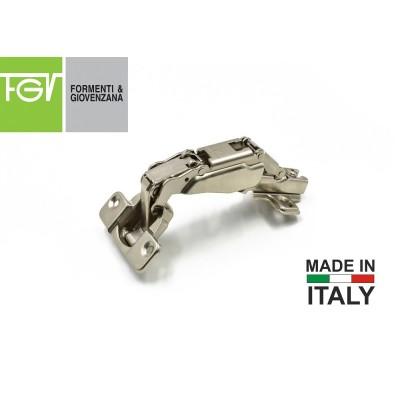 Панта комбайна 175 градуса - FGV Italy - Цена: 4.20 лв.