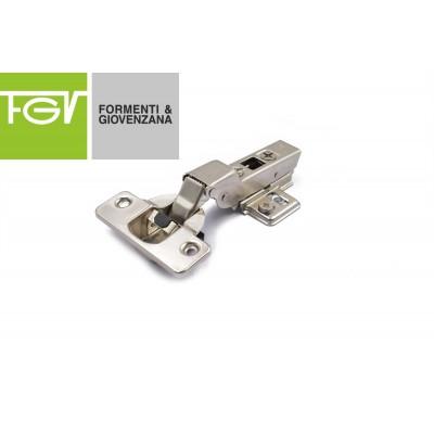 Панта с плавно затваряне 3D ОМНИЯ средно рамо - FGV - Цена: 3.90 лв.