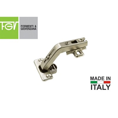 Спомагателна панта - FGV Italy - Цена: 3.00 лв.