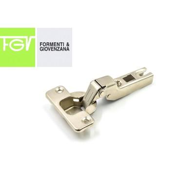 Панта 3D Средно рамо с успокоител - FGV Italy - Цена: 2.64 лв.