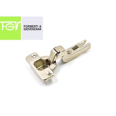 Панта 3D Високо рамо с успокоител - FGV Italy - Цена: 2.64 лв.