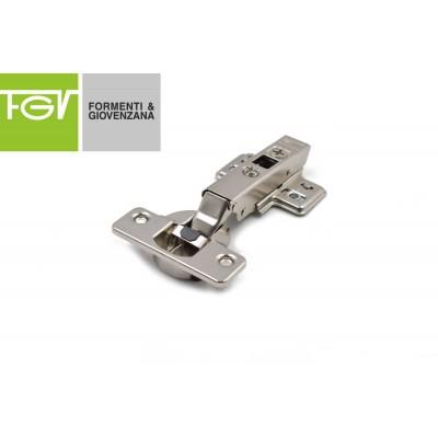 Панта с плавно затваряне 3D ОМНИЯ ниско рамо - FGV - Цена: 3.90 лв.
