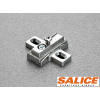 Основа +/-7.5°  - SALICE ITALY - Цена: 1.92 лв.