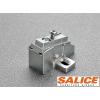 Основа +10°/+30° - SALICE ITALY - Цена: 2.64 лв.