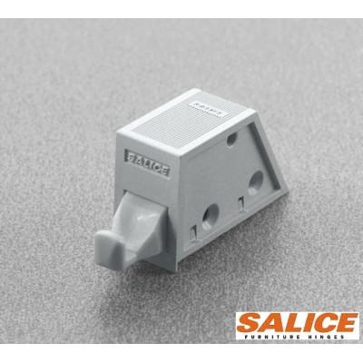 Механичен PUSH - SALICE ITALY - Цена: 4.80 лв.