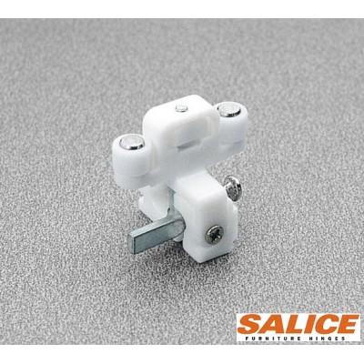 Блок панта - SALICE ITALY - Цена: 8.52 лв.