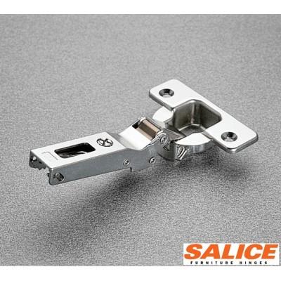 Панта  -45 - SALICE ITALY - Цена: 5.04 лв.