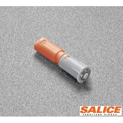 Допълнителен магнит за високи врати - SALICE ITALY - Цена: 6.90 лв.