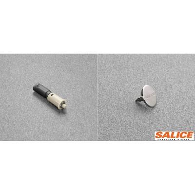 PUSH с пиронче,магнитен - SALICE ITALY - Цена: 6.90 лв.