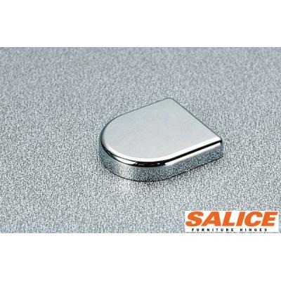 Правоъгълна капачка за панта - SALICE ITALY - Цена: 0.30 лв.
