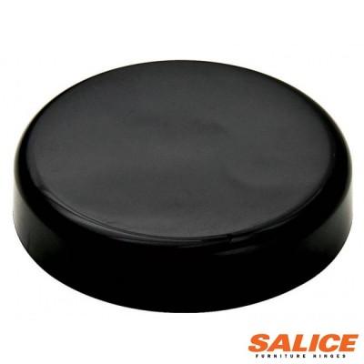 Кръгла капачка за панта - SALICE ITALY - Цена: 0.30 лв.