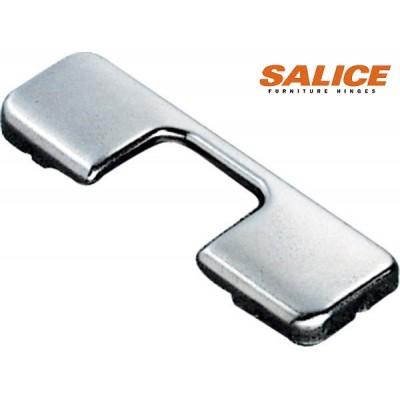 Капачка за панта,голяма - SALICE ITALY - Цена: 0.22 лв.