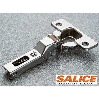 Панта Push полупокрит кант - SALICE ITALY - Цена: 4.80 лв.