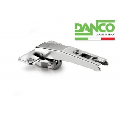 Панта 90 градуса - DANCO ITALY - Цена: 2.04 лв.