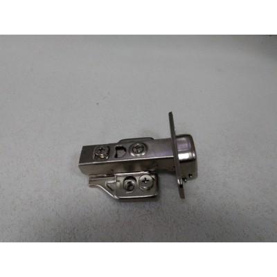 Панта с вграден успокоител и 3D IVENTO - ниско рамо - Цена: 1.92 лв.