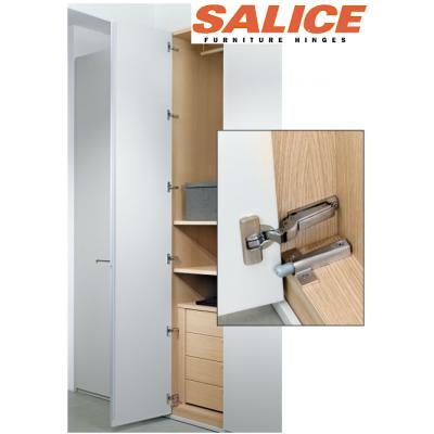 Омекотител за врата SALICE - Цена: 4.80 лв.