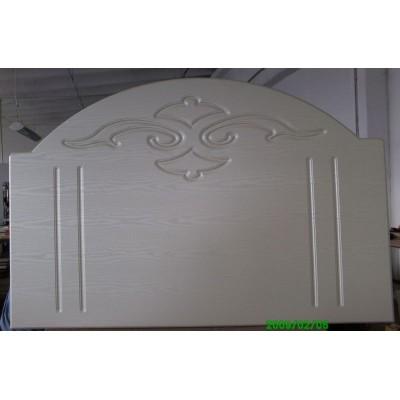 МДФ кухненски вратички, пана и табли за легла - Гланцови плоскости, MDF вратички