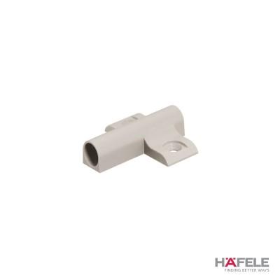 Адаптер, без позициониращ ръб - HAFELE - Цена: 0.48 лв.