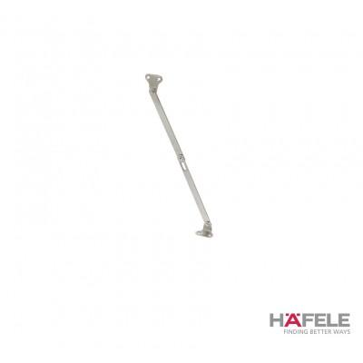 Ножица за клапваща се врата - HAFELE - Цена: 3.13 лв.
