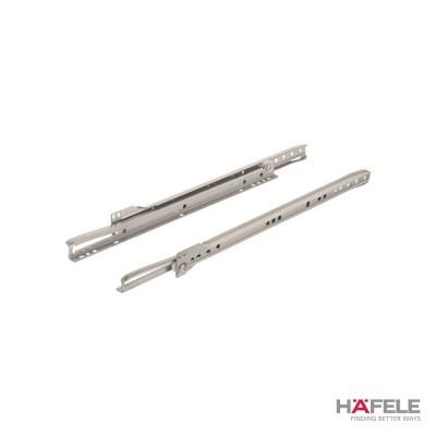 Механизъм за чекмедже, ролков - HAFELE - Цена: 3.08 лв.