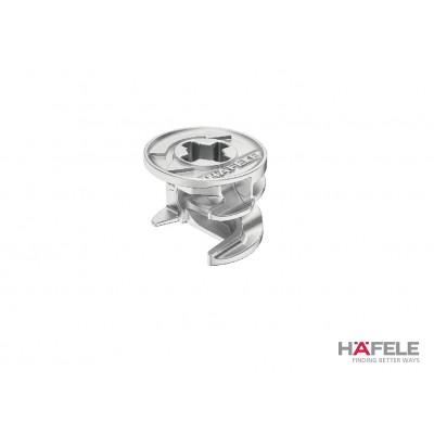 Ексцентрик MINIFIX - HAFELE - Цена: 0.17 лв.