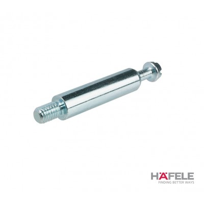 Болт S35, M6, 35 мм, MAXIFIX E - HAFELE - Цена: 0.41 лв.
