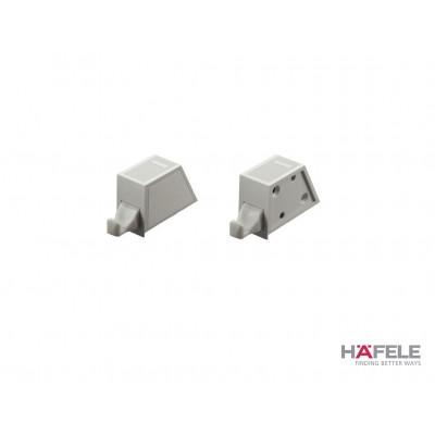 Push шнапер - HAFELE - Цена: 7.67 лв.