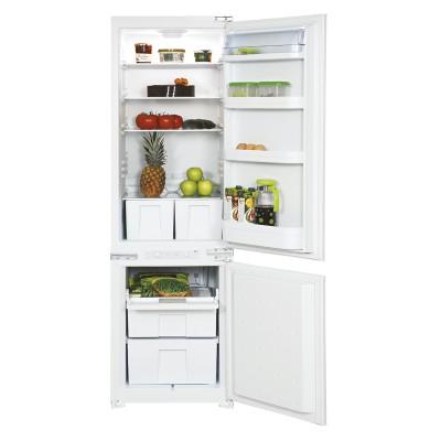 Хладилник с фризер за вграждане ΒΒΙ 177 - PYRAMIS - Цена: 840.00 лв.