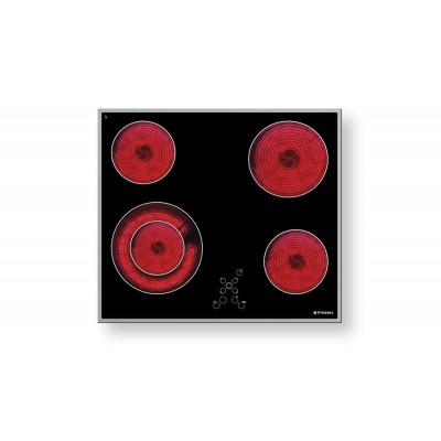 Плот с котлони 58HL 533 Сензорен - PYRAMIS - Цена: 549.90 лв.