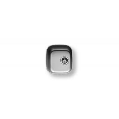 Мивка IRIS (33,5x36,5) UM - PYRAMIS - Цена: 97.80 лв.