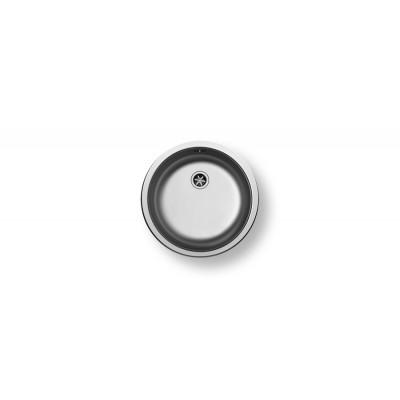 Мивка CR - PYRAMIS - Цена: 67.80 лв.