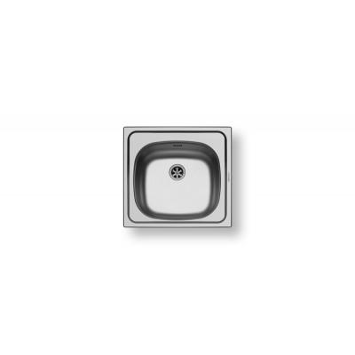 Мивка E33 - PYRAMIS - Цена: 84.90 лв.