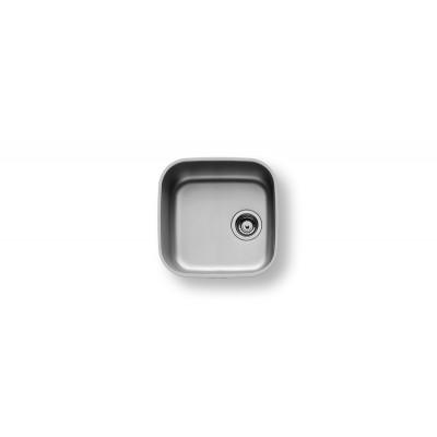 Мивка IRIS (40x40) UM - PYRAMIS - Цена: 126.00 лв.