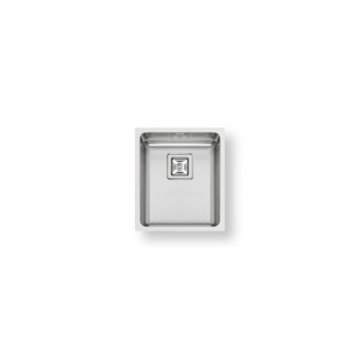 Мивка LUME (34X40) 1B - PYRAMIS - Цена: 286.80 лв.
