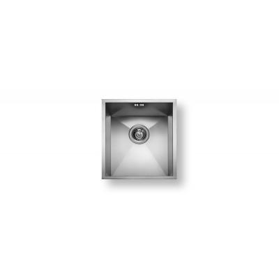 Мивка TETRAGON (34X40) 1B - PYRAMIS - Цена: 432.00 лв.