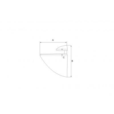 Объл регулиращ рафтоносач 2105 - Рафтоносачи