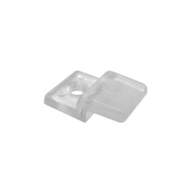 ПВЦ - Стъклодържач - Цена: 0.06 лв.