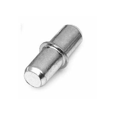Рафтоносач метален Ø5 - Цена: