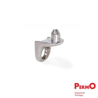 Рафтоносач ME03 - PERMO ITALY - Цена: 9.36 лв.